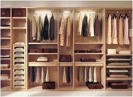 Кольори у Вашому гардеробі. Про що вони говорять?