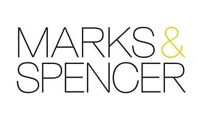 Новая акция от Marks & Spencer