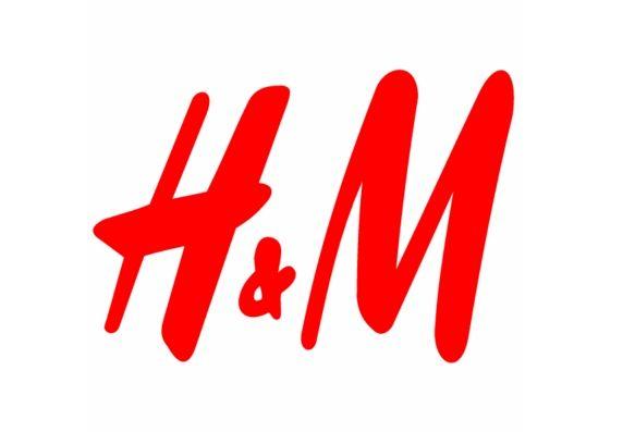 Лукбук H&M осінь-зима 2013/14