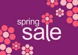 Березень 2014! Знижки в магазинах CROCS, Sisley і Grandi Firme