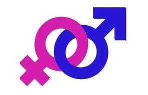 Унісекс або одяг без статі