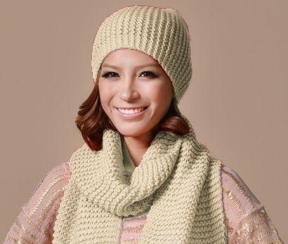Жіночий гардероб: Чого слід позбутися цієї зими