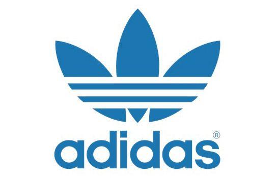 Июль 2014! Распродажа в магазинах Adidas. Скидки до 50%