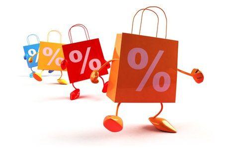 Распродажи в магазинах Reebok, Adidas (сток), Plato, Finn Flare, Bershka, In City, Jennyfer, Levi's, Mosaic