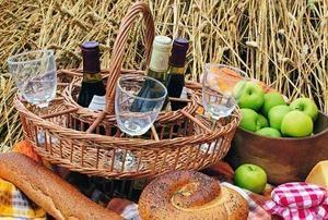 15-17 мая в Киеве пройдет Urban Food Holiday 2