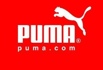 Грудень 2014! Акція в магазині спортивного одягу PUMA