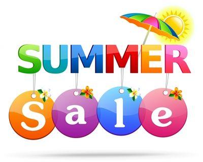 Июль 2015! Распродажи в магазинах Lee & Wrangler, Carlo Pazolini и Arber