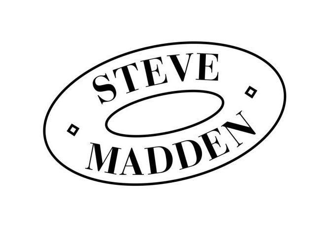 Кращі друзі дівчат в стилі STEVE MADDEN - IT-BAGS