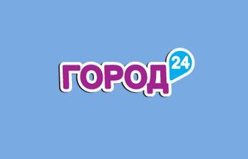 Коллективные покупки Город 24 (gorod24)
