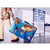 Вибираємо сумку для відпустки. Ціни, де купити?