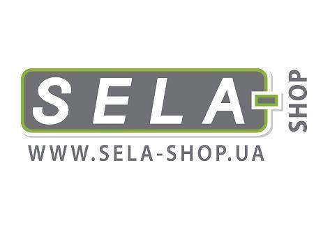 Открыте интернет-магазина одежды SELA-shop.ua в Украине!