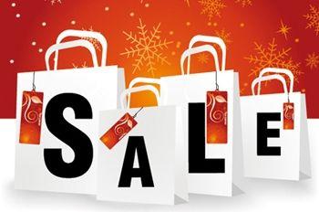 Предновогодние распродажи в магазинах O'Stin, Timberland, Carnaby, Monton, FiNN FLARE, Stradivarius