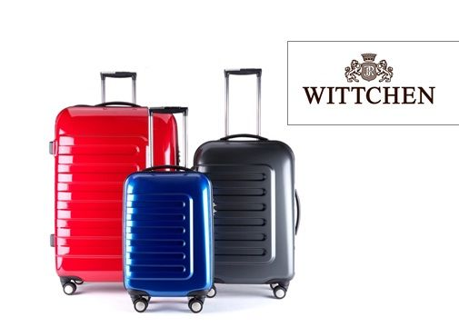 Август 2012! Распродажа сумок от Wittchen