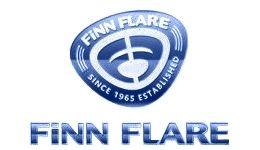 Весна з FiNN FLARE: верхній одяг для перших теплих днів