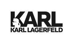 Листопад 2014! Розпродаж осінньої колекції в мережі магазинів Lagerfeld