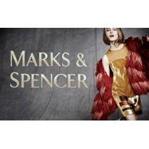 Огляд нової жіночої колекції Marks & Spencer. Осінь-Зима 2011-2012