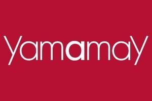 Жовтень-Листопад 2014! Акція в магазині Yamamay