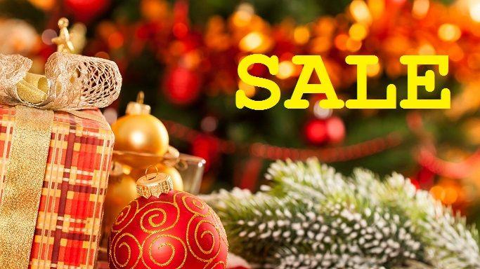 Січень 2014! Знижки в магазинах Mango, Plato і Спортмастер