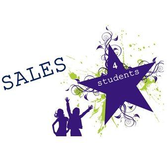 Декабрь 2012! Студентам скидки от Topman, Topshop, SELA и New Look