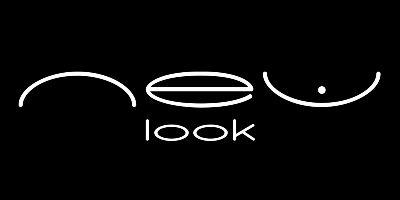 New Look (Нью Лук)