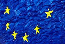 Дні Європи в Києві
