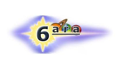Шара (6ara)