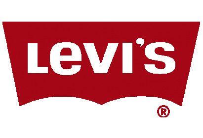 Levi's 501- джинсы, которые носят все.
